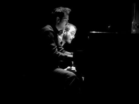 """V Stagione """"Soirèes Musicali"""" 2015"""