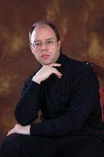 "V Stagione ""Soirèes Musicali"" L'eleganza del Virtuosismo - Olaf John LANERI in Concerto"