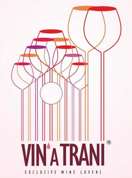 Vin' a Trani 2015