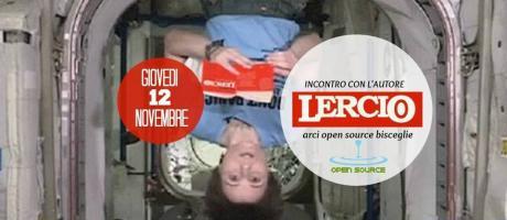 siti di incontri Open Source gratuiti