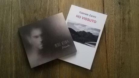 Pietro Verna e G. Zanini - CONTRORA