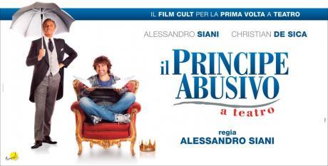Il_Principe_Abusivo_Bari