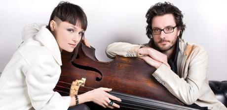 Musica_Nuda_Teatro_Forma_Bari