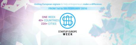 START_UP_EUROPE_WEEK_TARANTO