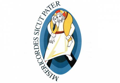Mons. Castoro per i dialoghi del Giubileo