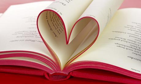 Un libro...cosa vuoi dirmi? - Mercatino di libri usati