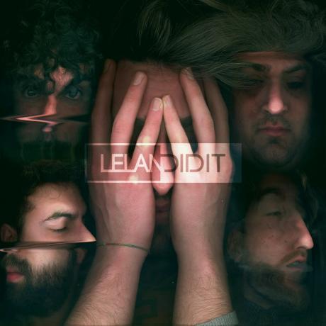 L'elettro sound dei Leland Did It al Ueffilo JazzClub per Mood IndieGo