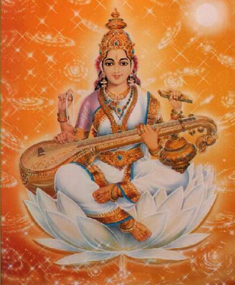 Concerto di Sitar e Tabla - musica classica dell'India