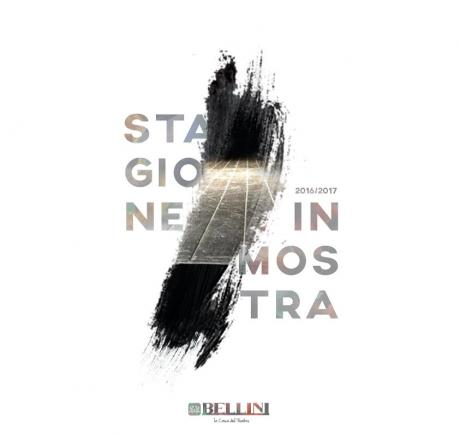 Stagione in Mostra 2016-2017