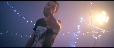"""""""On The Road"""": il tour di Bleedz fa tappa a Lecce"""