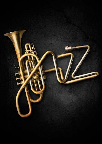 Jazz & Jam - Resident Nice Jazz Quartet