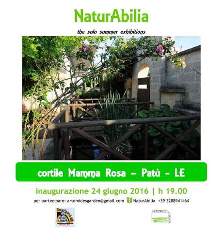 NaturAbilia