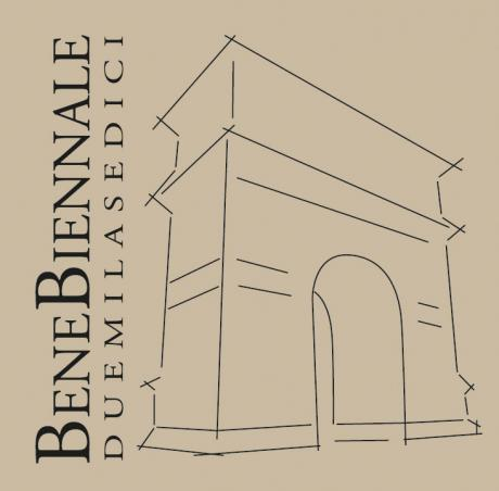 BeneBiennale- Biennale internazionale d'arte di Benevento