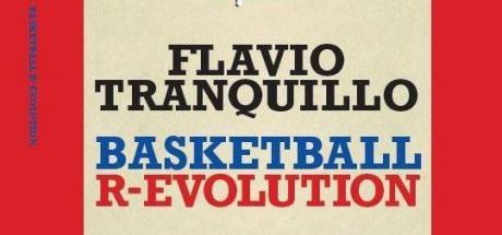 I laboratori del Gezziamoci - Basket R-evolution