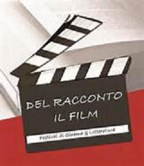 """""""Notte Bianca del cinema & della letteratura - VII Edizione"""""""