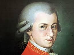 42° Festival della Valle d'Itria - Così fan tutte di W. A. Mozart. Dirige il M° Fabio Luisi