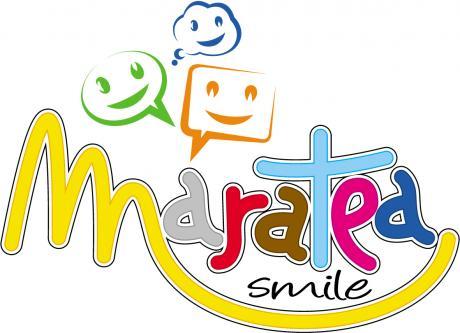 Maratea Smile