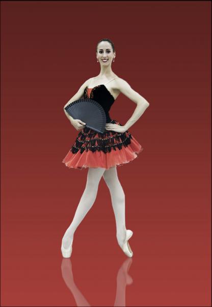 Gran Galà della danza - Balletto del Sud