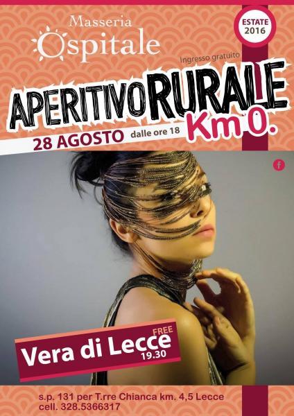 Vera di Lecce