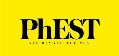 PhEST: See Beyond the Sea - Festival internazionale della fotografia