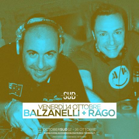 Play the house music taranto il tacco di bacco for Play house music