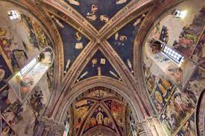 Passeggiata culturale a Galatina e a Torre di Santa Caterina di Nardo'
