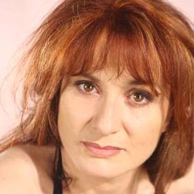"""CARLA GUIDO legge """"IL BAMBINO PRODIGIO"""" di Irene Nemirovsky"""