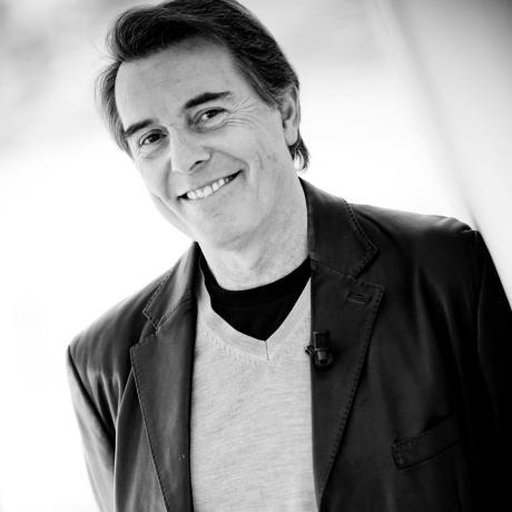 Carlo Massarini - bsolute beginners. Viaggio alle origini del rock 1936-1969