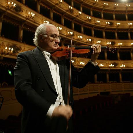 Le Meraviglie del Barocco - Stagione 2016/17 Teatro Curci di Barletta