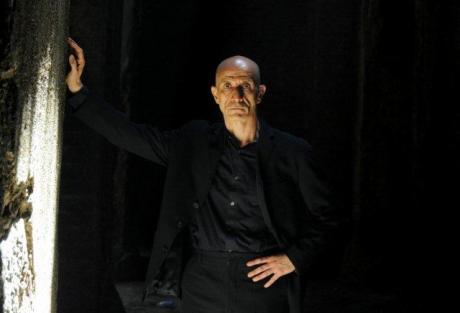 Borghese e Gentiluomo - Peppe Servillo
