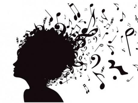 Vieni a Cantare con Noi