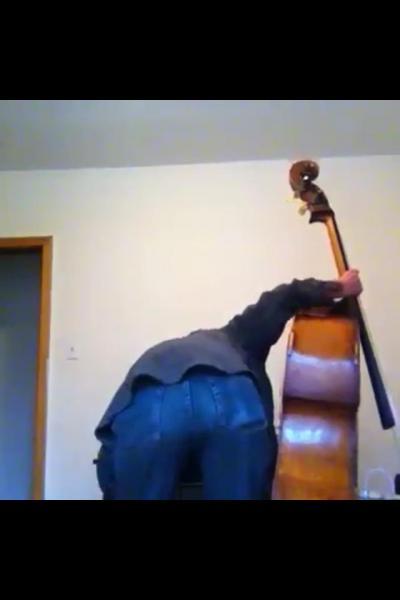 Ron Seguin-Gianni Lenoci-Enzo Lanzo Trio
