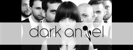 DARK ANGEL | Live Music al BirBacco