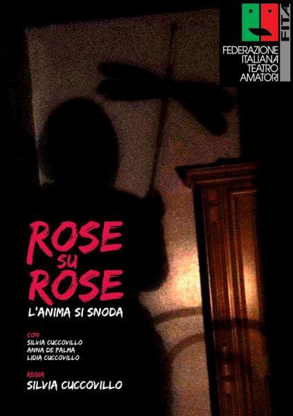 Rose su Rose