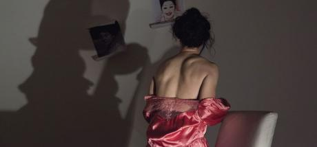 Vedi alla voce Alma - Nina's Drag Queens