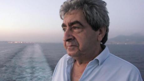 Eventi del Premio Fausto Rossano all'AvaNposto Numero Zero