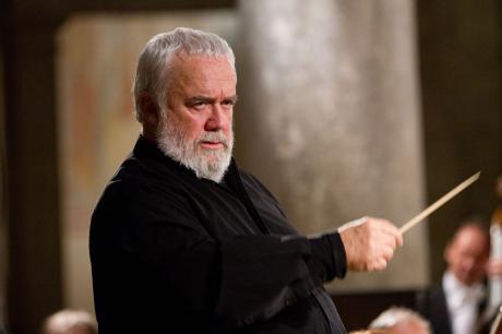 Requiem di Donizetti