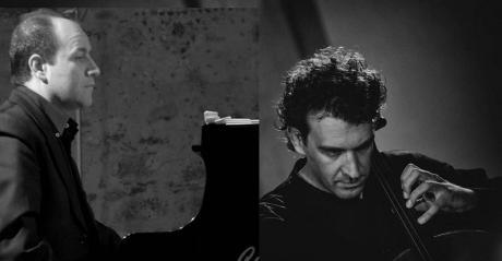Stagioni Agìmus 2017 (prima parte) - Concerto doppio/bis!