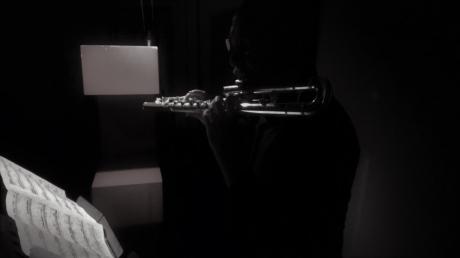 Concerto di Musica Mista ( Strumenti + Acusmatica)