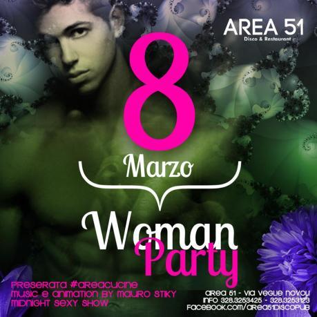 In 2017 Donna Marzo La Tacco 8 Bacco Festa Della Di Il Mercoledì qOa6PRy