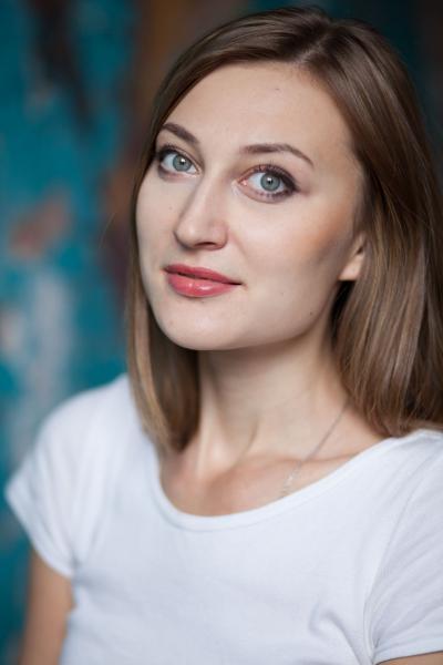 "Secondo concerto ""Magia del flauto"" - Alexandra Ushakova"