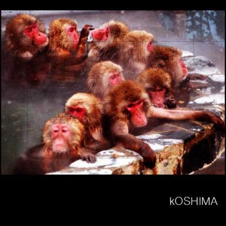 Springtime Jazz Festival - Koshima