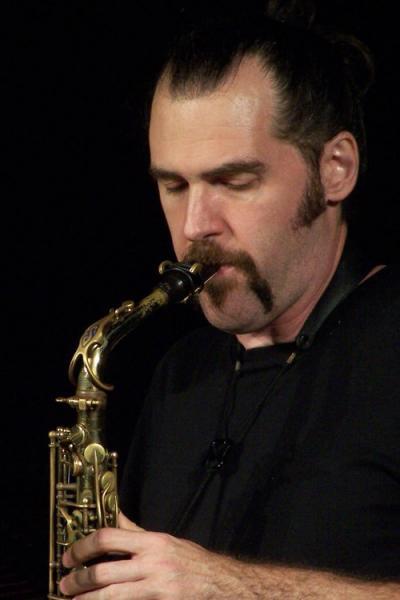 Springtime Jazz Festival - Cercasi Ensemble + Achille Succi