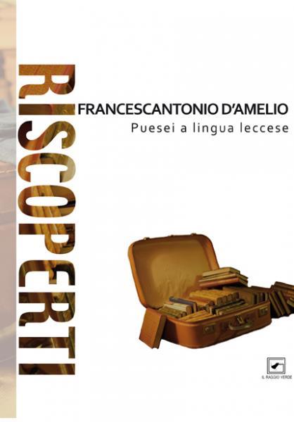 Omaggio a Francescantonio D'Amelio