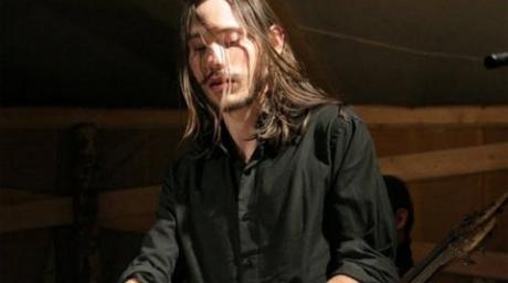 FEODOR AMIROV  pianoforte