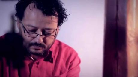 Incontro con Admir Shkurtaj
