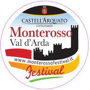 Festival del Monterosso Val D'Arda
