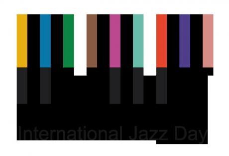 Sspendete l'incredulità! monologo a più voci sulla storia fel jazz