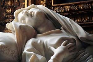 INTORNO AL PORTO DI RIPA GRANDE: dal complesso di San Michele al Santuario di San Francesco a Ripa