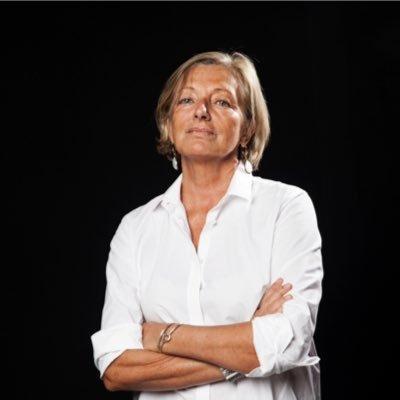 L'impresa italiana, «nanismo» e rivoluzioni industriali
